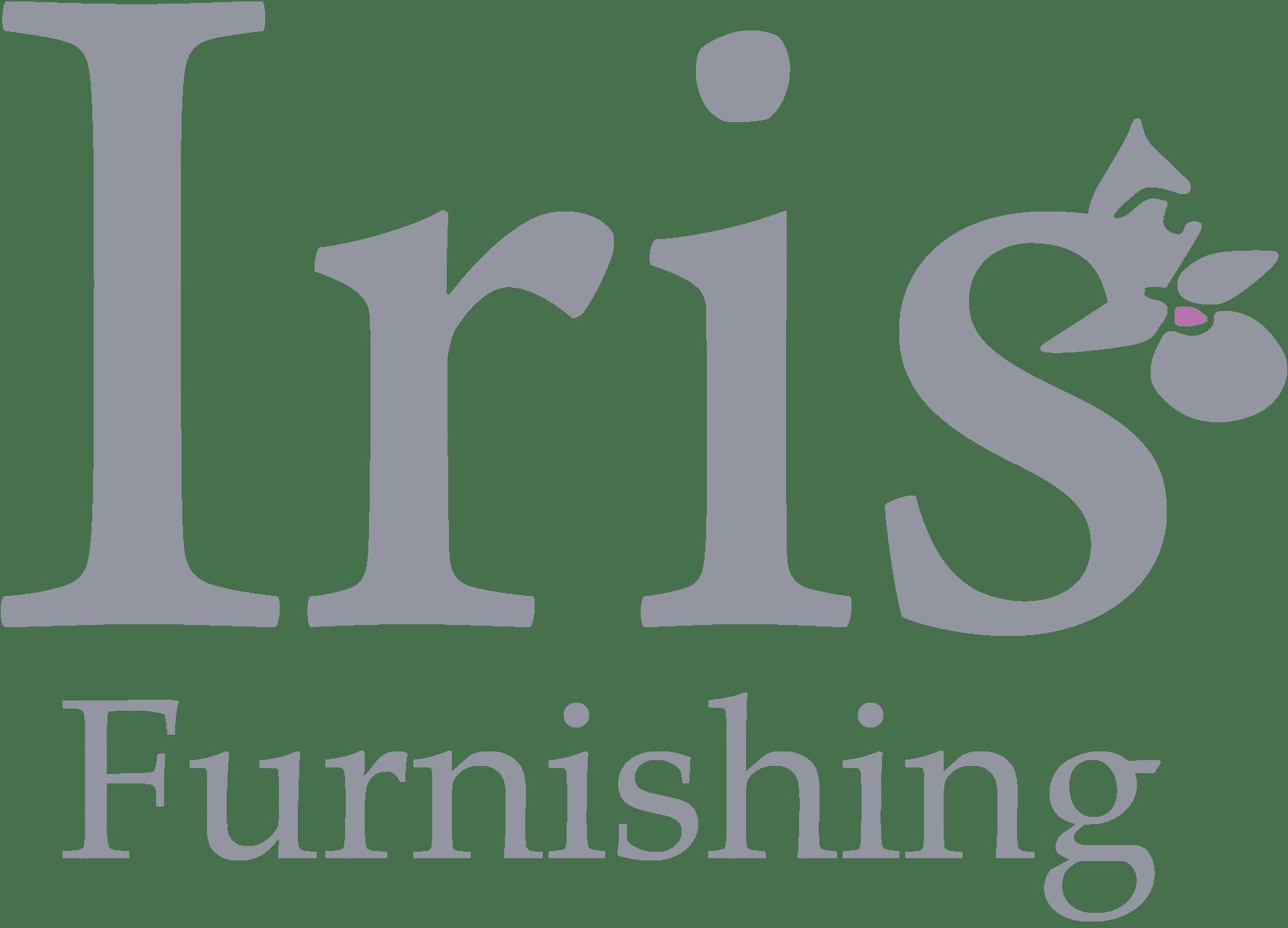 Iris Furnishing